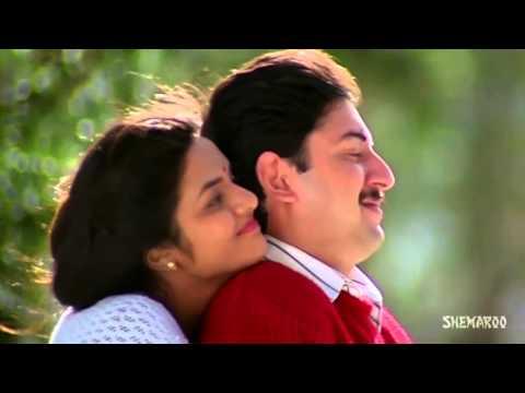 Yeh Haseen Vadiyaan   Arvind Swamy   Madhoo   Roja Songs   S