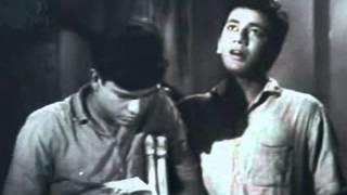 Mera To Jo Bhi Kadam (Eng Sub) [Full Song] (HQ) With Lyrics - Dosti