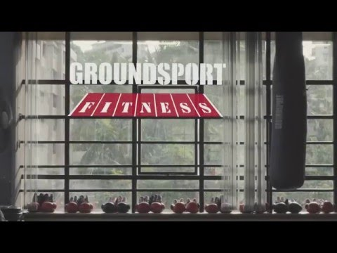 Ground Sport Fitness (GSF), Mangalore