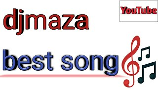 Best song download from DJMAZA