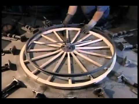 How to make horse drawn carriages www downloadshiva com for How to build a carriage