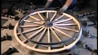How To Make Horse Drawn Carriages {www Downloadshiva Com}