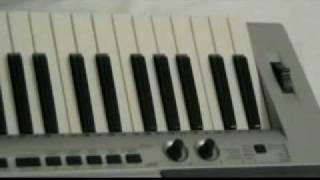 YAMHA KEYBOARD PSR 1425 ELECTRONIC  MUSICAL INSTRUMENT STALLONE INDIA ID CODE NO SOB51007 www stalloneoverseas com