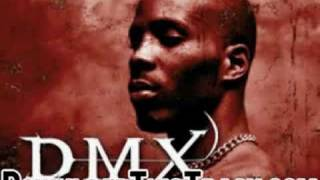 dmx - Let Me Fly - It