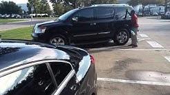 Fleet Mobile Detail Mobile Auto Spa Of Texas