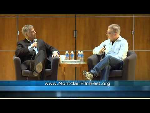 Montclair Film Festival: Evocateur