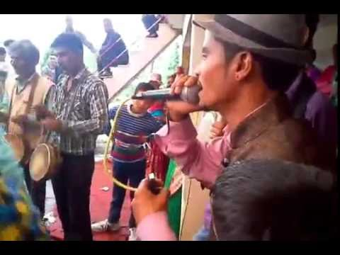 new kumaoni song - 2016