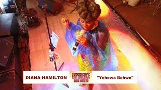 Diana Hamilton Yehowah Behwe - Live in Kumasi.mp3