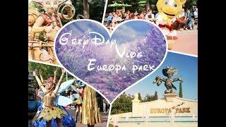 GreyDay Vlog: Германия! Europa Park! ღVioletta Greyღ(Хэй! Я Violetta Grey! Никогда не были в Europa Park? Тогда у вас есть отличная возможность побывать там со мной в моем..., 2015-09-18T15:42:26.000Z)