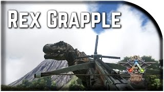 Download ark grapple videos dcyoutube rex grapple ark sotf 101 ways to win sotf ep 69 ark survival of the fittest malvernweather Gallery