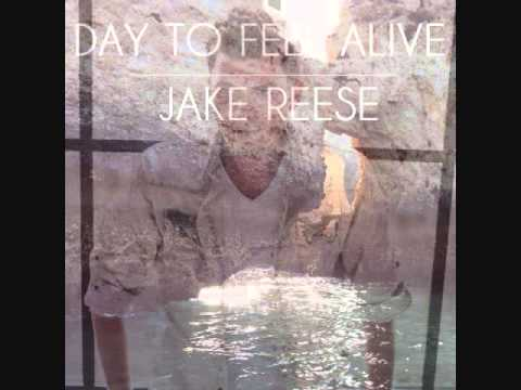 Day To Feel Alive~Jake Reese