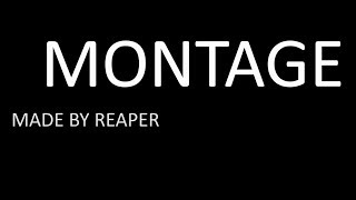 Phantom Forces Montage - By Reaper