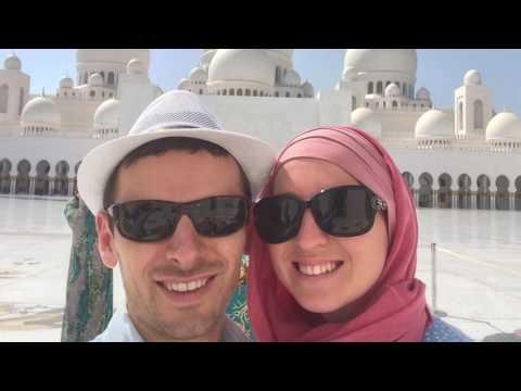 Абу-Даби: какие места стоит посетить?