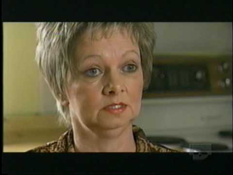 CHSLD Saint-Charles-Borromée: Abus en milieu hospitalier (2006)