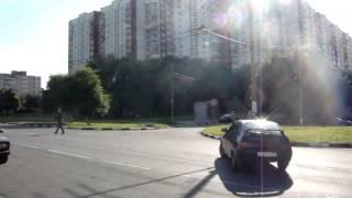 ул  Вильнюсская 5 2(, 2012-06-13T09:24:28.000Z)