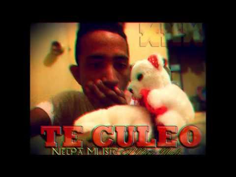 Te Culeo Nelpa Music El Niño Malo Original