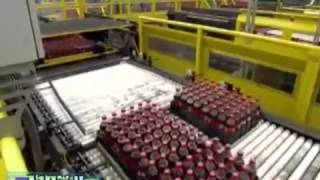 Пить Coca-cola и Pepsi колу очень вредно и очень опасно