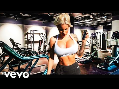 Big tits wokout motivation Big Boobs Hot And Sexy Female Fitness Motivation Best Workout Girls 2019 Hd Youtube