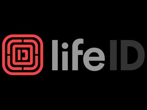 LifeID.io Interview - Decentralized Identity on a Blockchain - A Chat with COO Tyler Boscolo