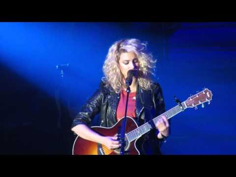 Tori Kelly - Beautiful Things Live in DC, 4/23/16