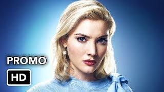 The Gifted 2x10 Promo (HD) Season 2 Episode 10 Promo
