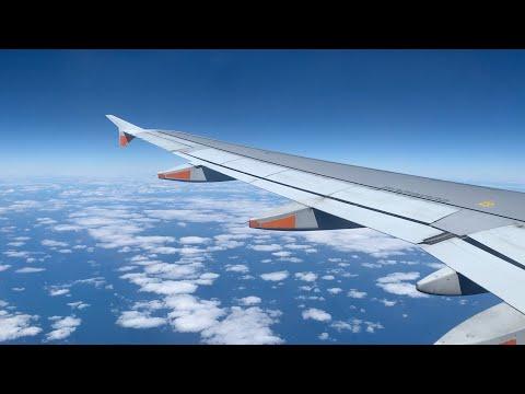 TripReport | Jetstar (Economy Class) | Airbus A320 | Sydney (SYD) - Hobart (HBA)