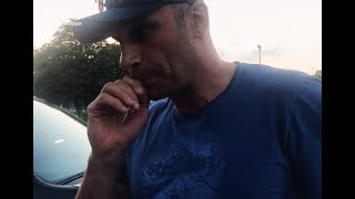 все в ШОКЕ! Пьяный Мер Кличко с сигаретой взбудоражил интернет