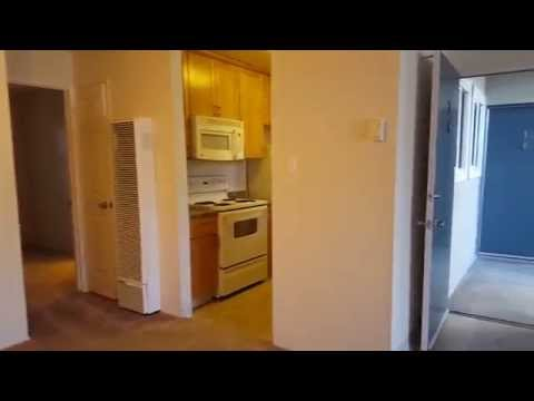 Kenwal Apartments Remodeled 1 Bedroom / 1 Bath Apartment Homes