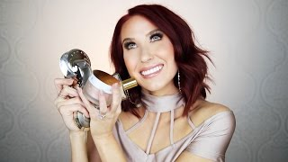 JUNE BEAUTY FAVORITES | Jaclyn Hill thumbnail