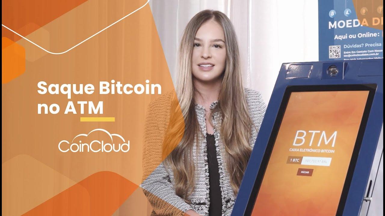 investimento in atm bitcoin bonus di deposito live di opzioni binarie