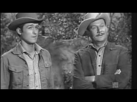 Zane Grey Theater S04E24 Killer Instinct