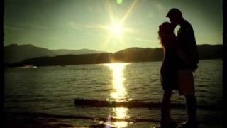 Sonhora - buscando el amor ♥