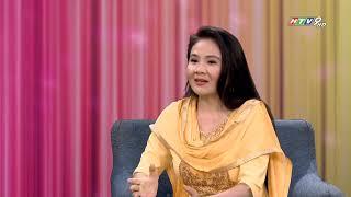 Chương trình Nghệ sĩ và Sàn diễn - NS THANH NGÂN