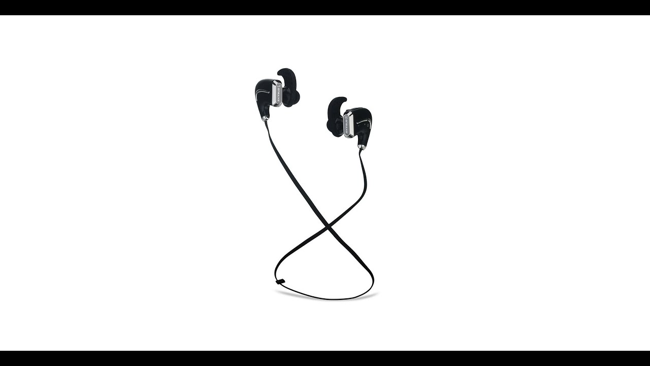 Wireless bluetooth headphones earbuds - headphones wireless vfree bluetooth