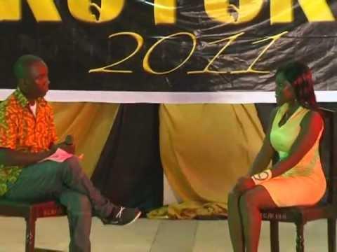 Miss Kotoku 2011- PART 4 (Final Part)