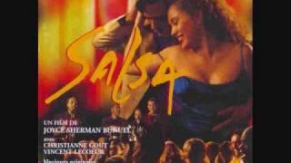 Sierra Maestra - Mi musica es tu musica