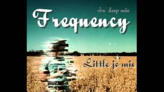 Little jo mix - Frequency