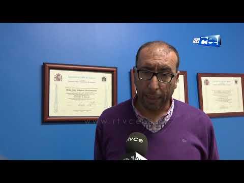 Para Mohamed Alí la eliminación de la excepción a Schenguen no es la solución