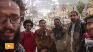 «أطفال الشوارع» استمرار حبس ورفض الاستئناف