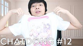Yu Gi Oh & Minion Collection - #Chatdong Part 12