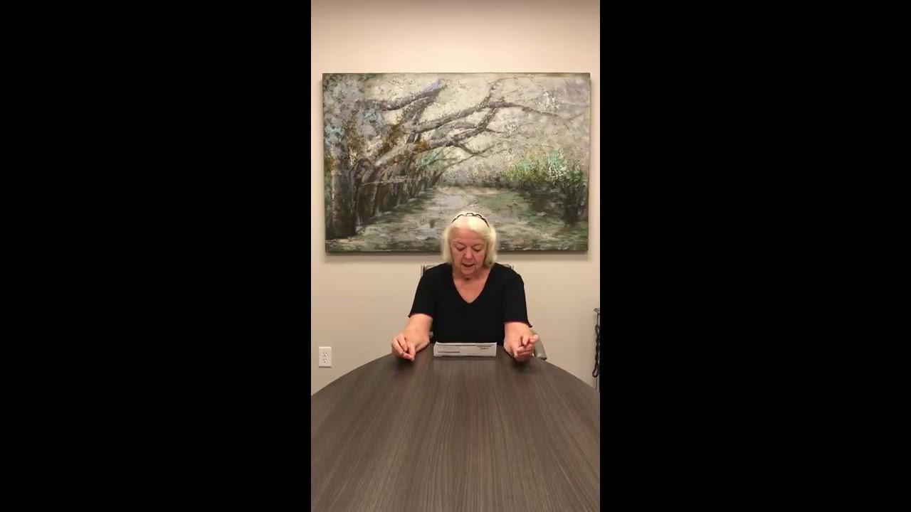 NextEra Homebuyers Testimonial 1