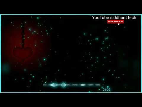 Touchwood Tere Vaste Song Whatsapp Status Kale