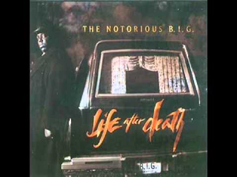Biggie Smalls - Fucking You Tonight