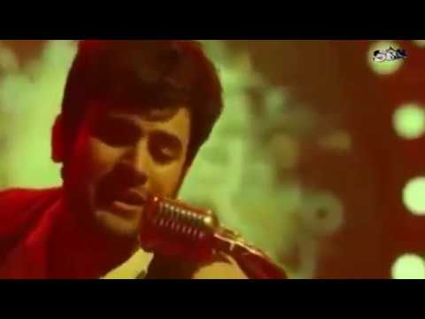 New Romantic whatsapp status videos 30 second- Mere Nishan || Darshan Raval ||