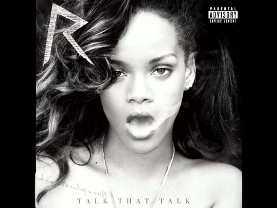 Lyric love rihanna lyrics : Fool in Love - Rihanna - Lyrics - YouTube