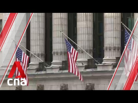 us-federal-reserve-announces-unlimited-bond-buying-to-stabilise-markets