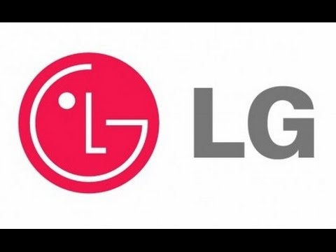 LG | Fourth-Largest Multinational Company Of South Korea | Brand Story