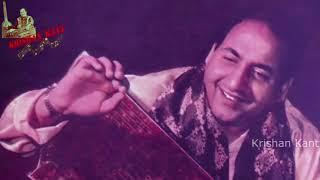 Jaan Pehechan Ho Jeena Aasan Ho
