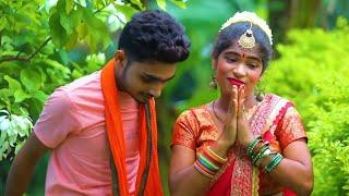 Harishankar Premi-Apna mehari ke saathe jal chadhayenge||2020 ka sabse hit bol bam geet