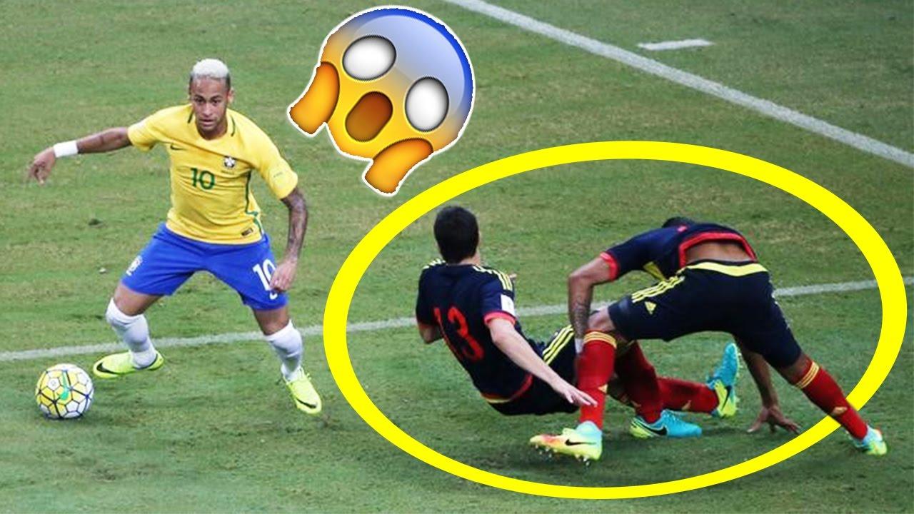 Los Mejores Videos del Futbol VINES - GOLES l HABILIDADES l FAILS #9